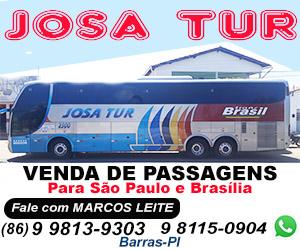 JOSA TUR 300 X 250 03