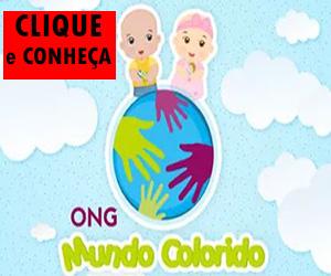 ONG MUNDO COLORIDO