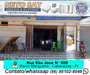 NETO SAT 300 X 230
