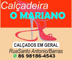 CALÇADEIRA O MARIANO 300 X 250