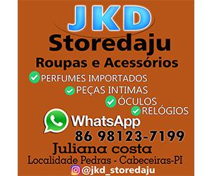 JKD STORE 300 X 250