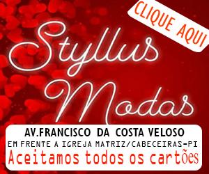 STYLUS MODAS 300 X 250 03