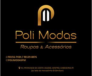 POLI MODAS 300 X 250 01