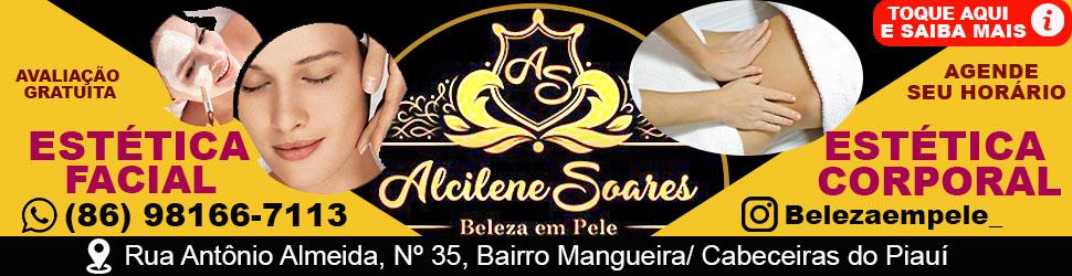 BELEZA EM PELE 970X250 ANUNCIO HOME 2