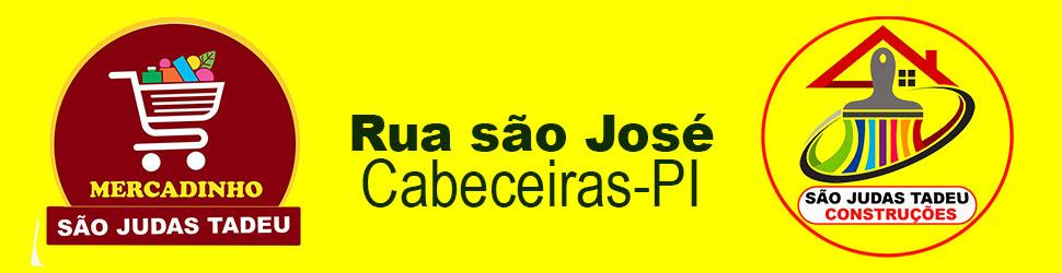 SÃO JUDAS TADEU SUPER BANNER