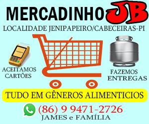 MERCADINHO JB 300X250