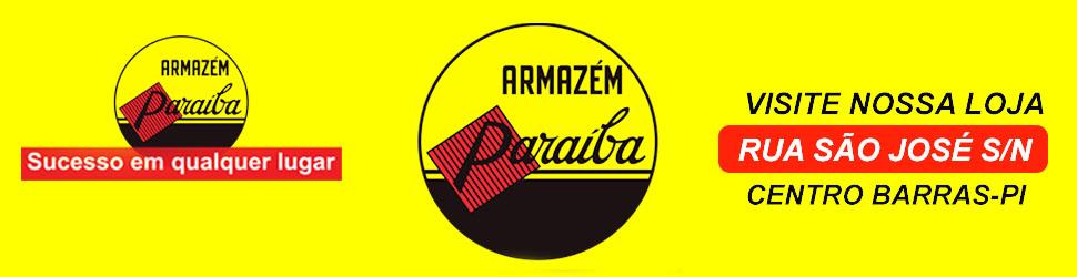 Paraíba 970x250 home 01