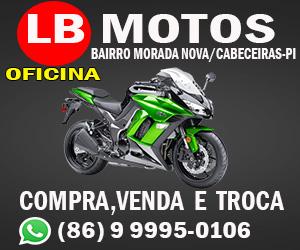 LB MOTOS 300 X 250
