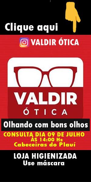 VALDIR OTICA 300 X 600