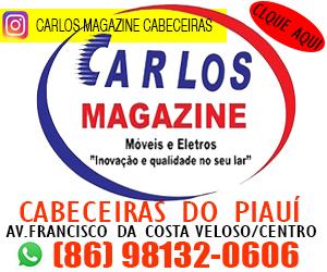 CARLOS MAGAAZINE 300X250 PADRÃO 2021