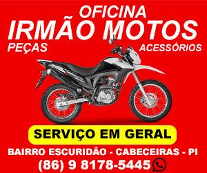 IRMAO MOTOS 300 X 250 01