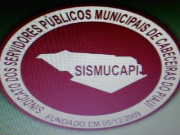 Diretoria do SISMUCAPI aprova mais uma vez a prestação de contas por unanimidade
